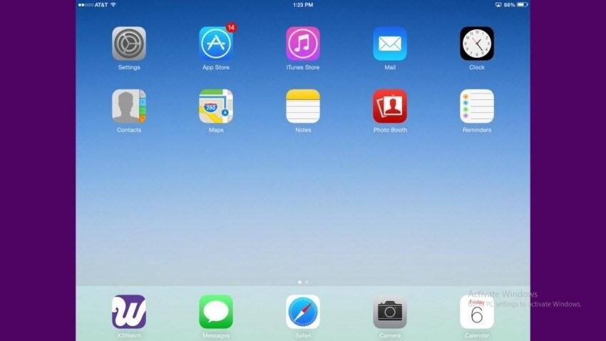 Как очистить память на iPhone и iPad   remontka.pro